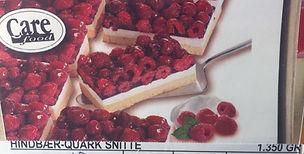 Hindbær-Quark_snitte.jpeg