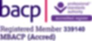 BACP Logo - 339140.png