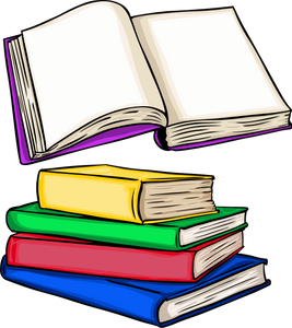 books, become a better writer, Paolini Method