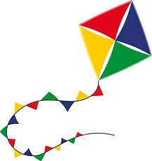 kite, i partner pictures, Paolini Method