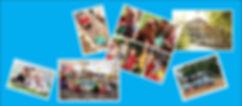 Banner image-01.jpg
