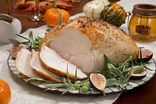 turkey breast.jpg