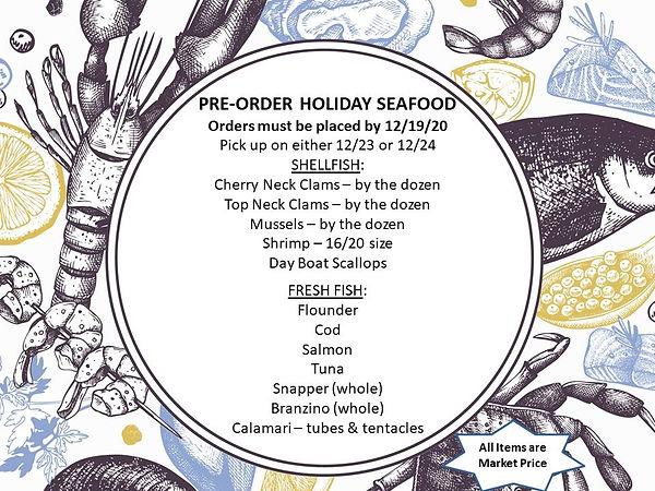 Christmas Seafood.jpg