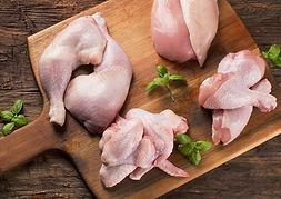 Fresh Poultry.jpg