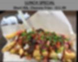 short rib fries (2).jpg
