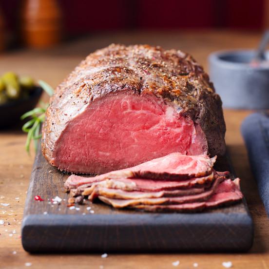 Roast Beef .jpg