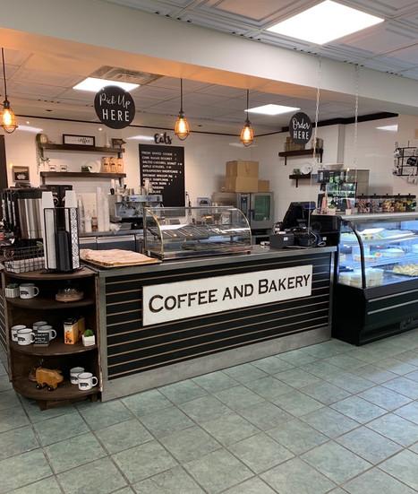 coffee and bakery.JPG