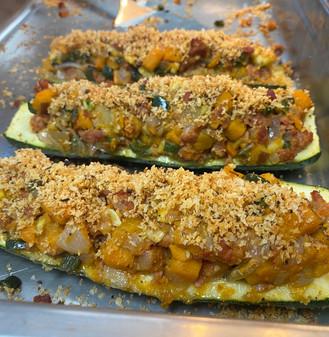 Zucchini Boats.JPG
