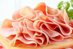 deli meat.jpg