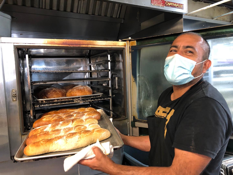 luis bread.jpg