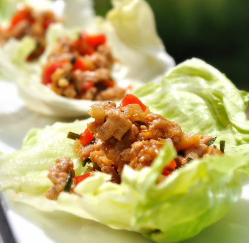 chicken in lettuce cups_edited_edited.jpg