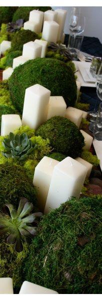 moss table.jpg