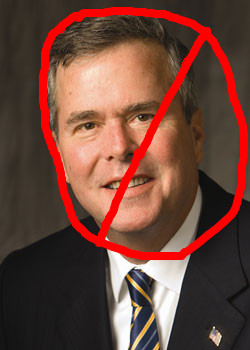 bush_jeb_edited.jpg