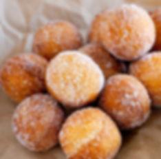 donut holes_edited.jpg