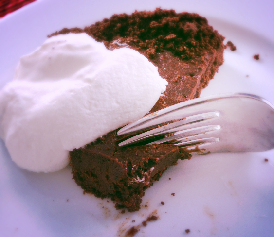 espresso truffle tart_edited.JPG