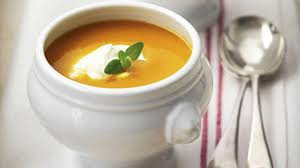 pumpkin soup.jpeg