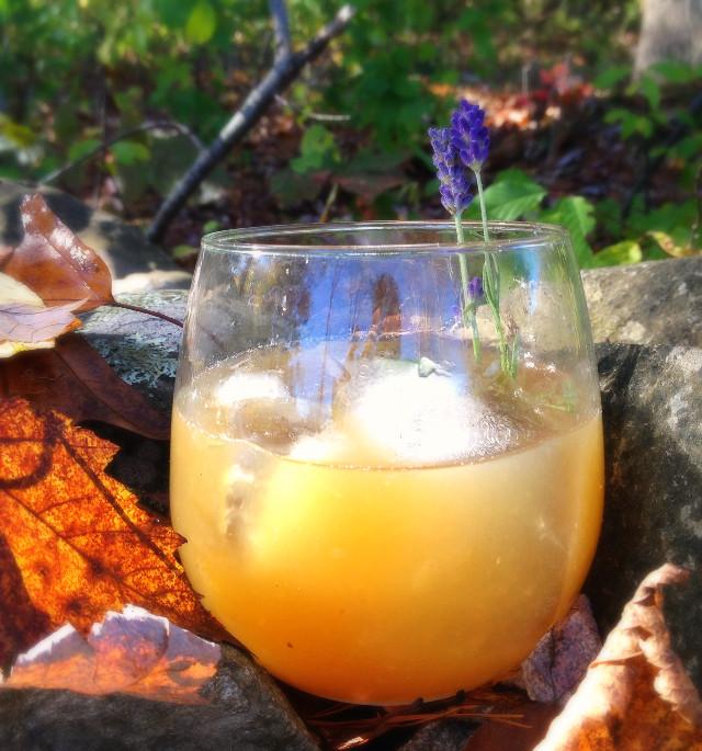 lavender maple bourbon sour_edited.JPG