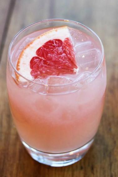 gin-grapefruit-cocktail_edited.jpg