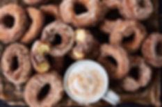mpdoughnuts.jpg