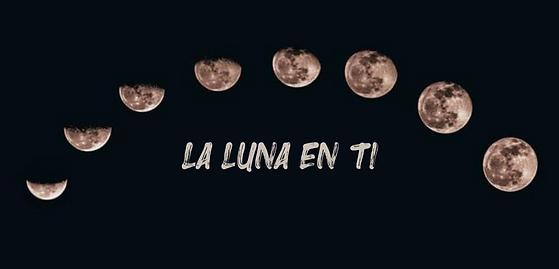 La Luna en TI.png