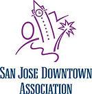 SJDA_logo.jpeg