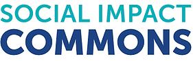 SIC-logo.png