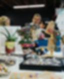 LCmarket 20191214_34.jpg
