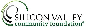 SVCF_logo.png