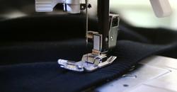 sewing-machine-1050x550