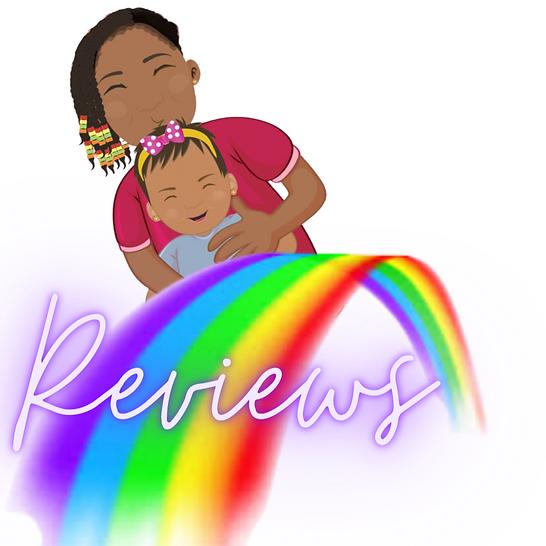 Reviews (1).png