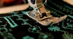 stitches-banner