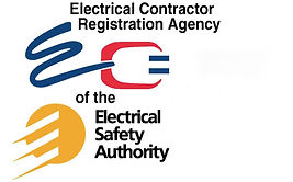 Barrett Electric - Oshawa Electrician