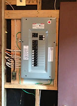 Barrett Electric is a Oshawa Electrician