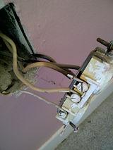 Aluminum Wire Oshawa