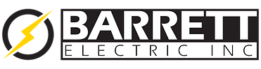 Barrett Electric master electrician in Oshawa