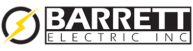 Barrett Electric | Oshawa Electrician