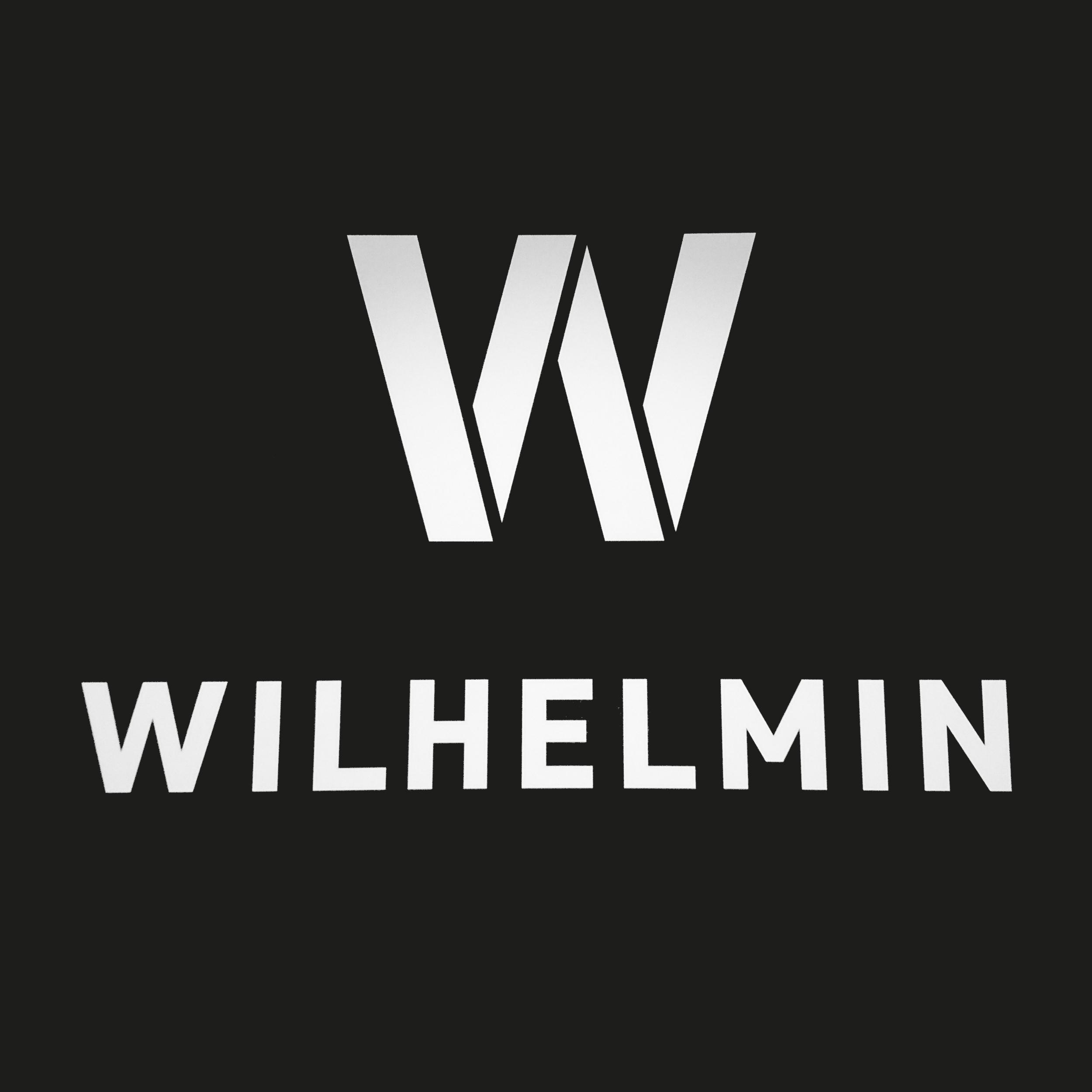Passage Wilhelmin