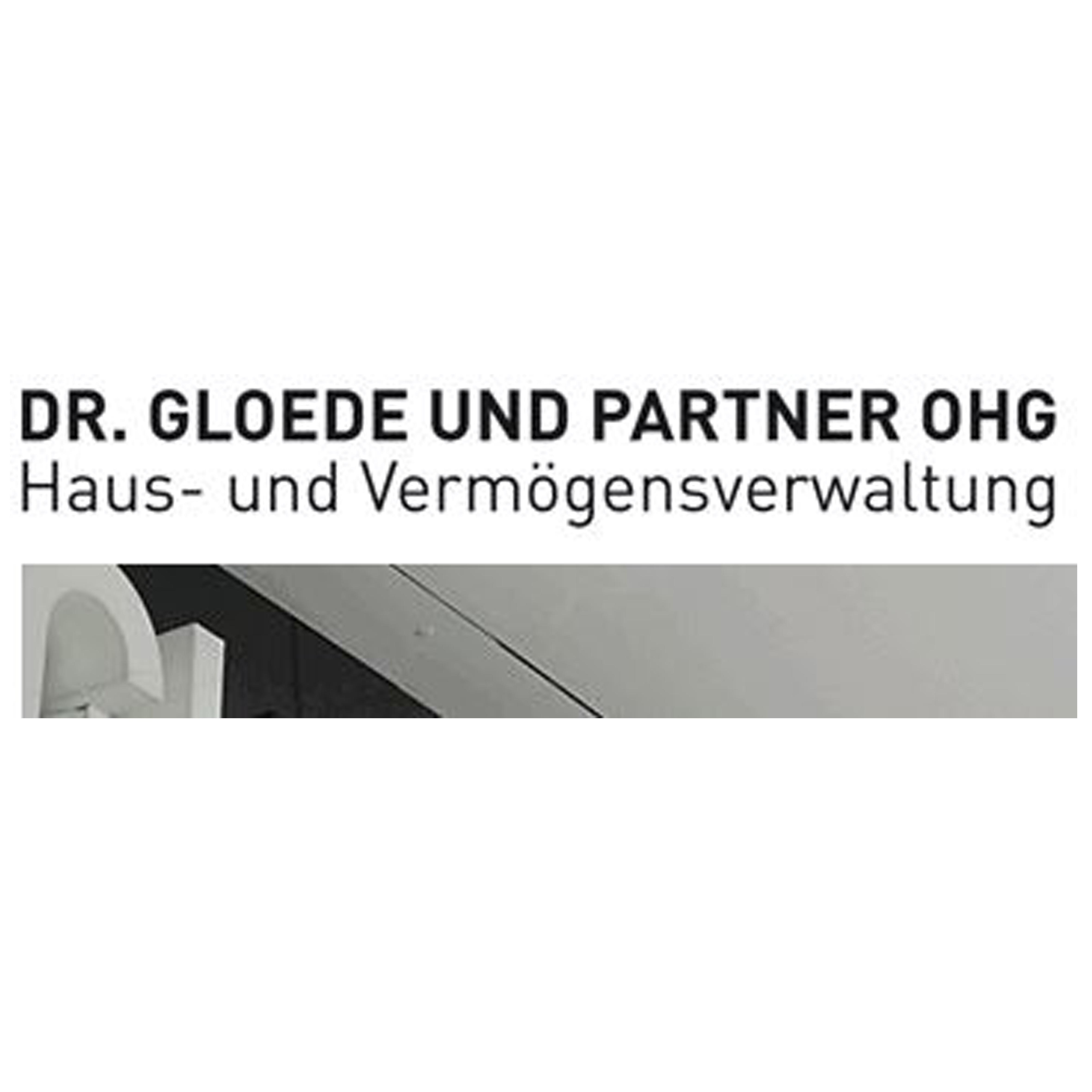 Dr. Gloede und Partner OHG