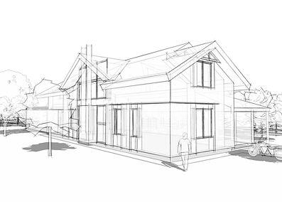 Casa Haus & Raum
