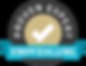 Kundenbewertungen & Erfahrungen zu CASA HAUS & RAUM