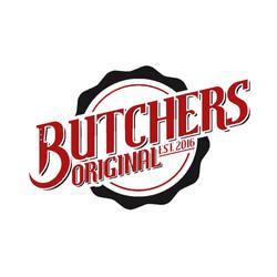 Butchers Original