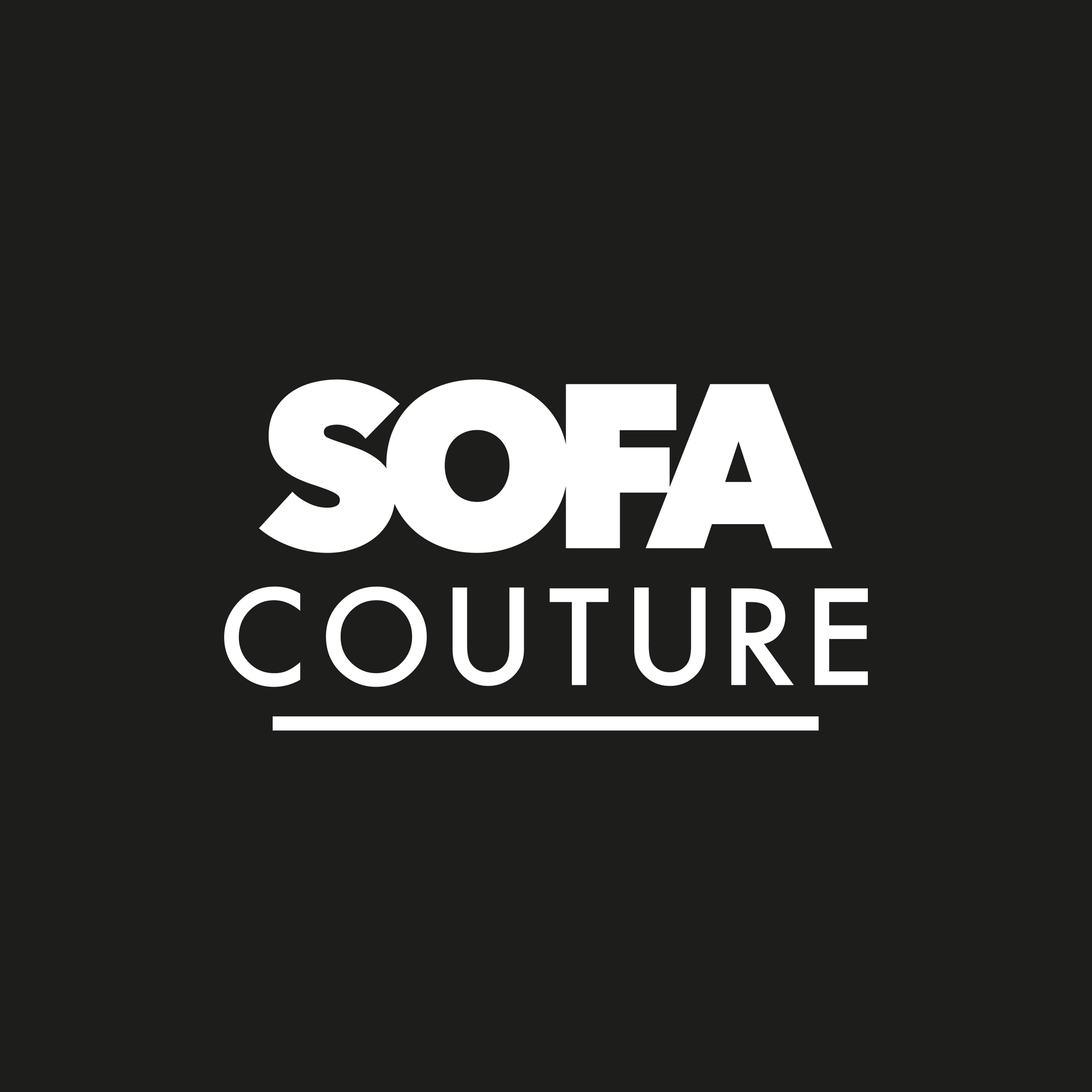 Sofa Couture GmbH