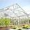 Thumbnail: Cannabis Greenhouse System