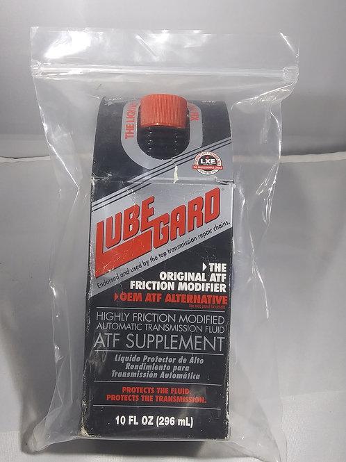 LUBEGARD ATF Supplement