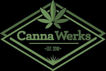 CannaWerks_logoSmall.png