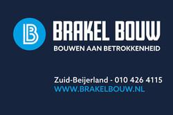 Van Brakel Bouw