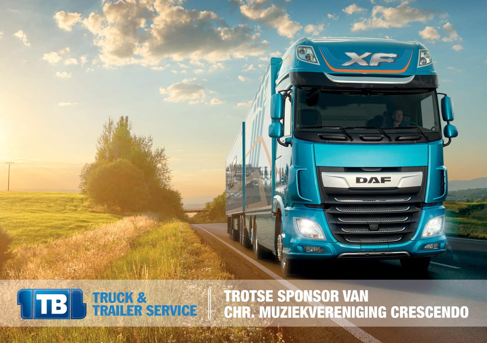 TB Trucks-1