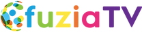 FuziaTV Logo.png