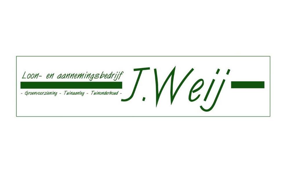 J. Weij