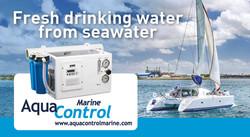 AquaControl 2020